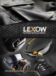 lexow